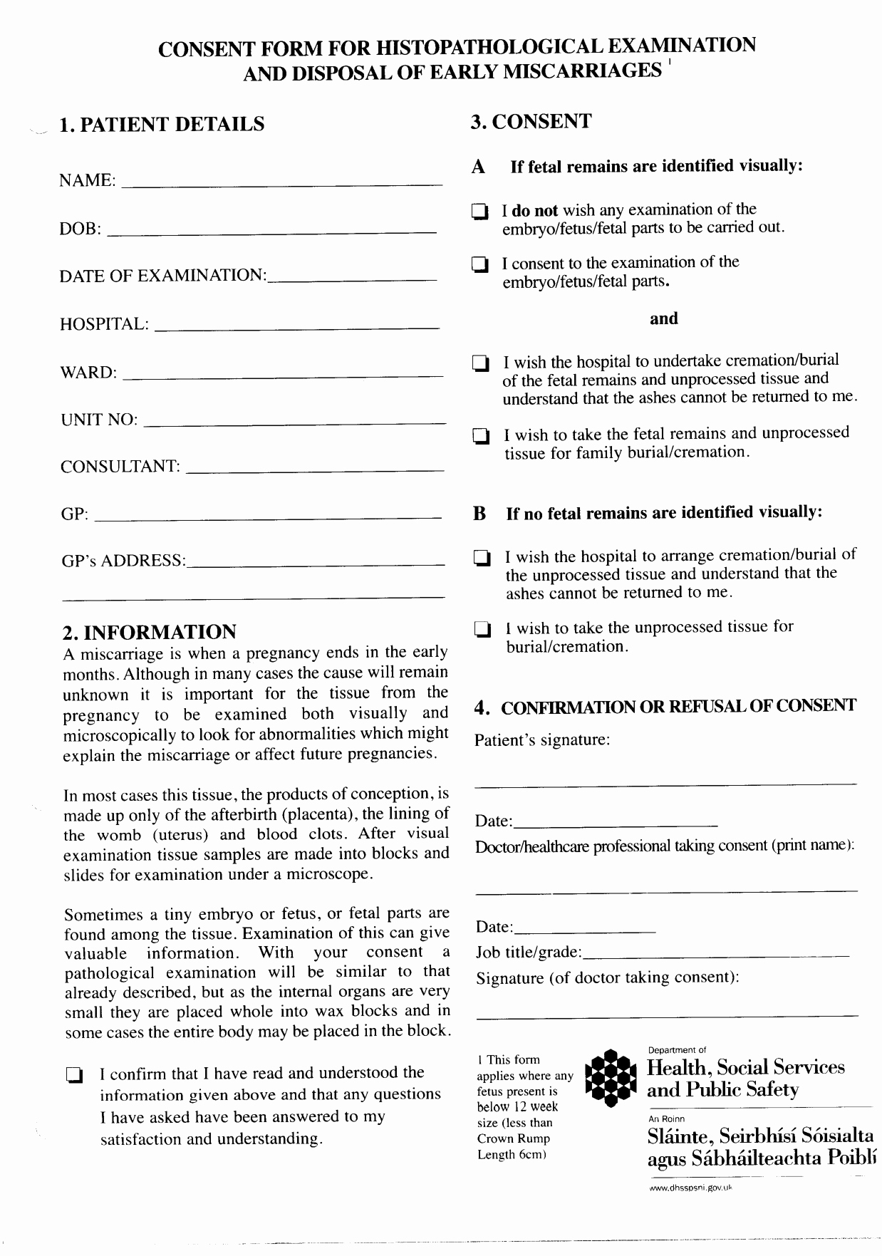 Fake Hospital Discharge forms Beautiful Best S Of Hospital Discharge Papers Printable Pdf