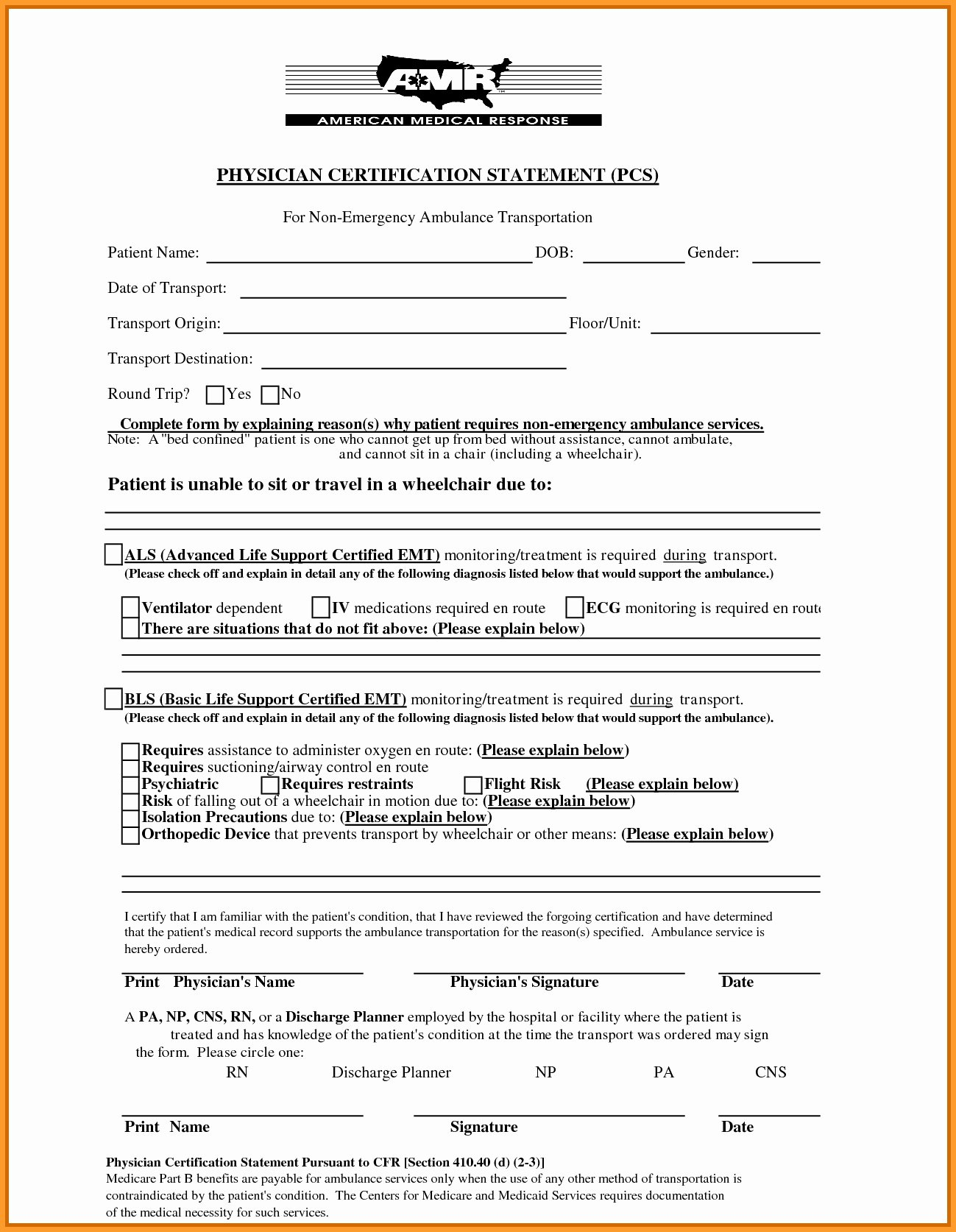 Fake Hospital Discharge forms Elegant Fake Hospital Discharge Paperwork