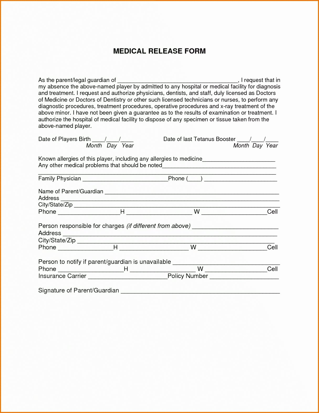 Fake Hospital Discharge forms Inspirational Fake Discharge Papers