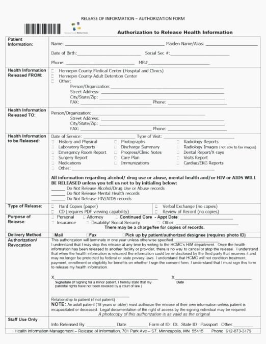 Fake Hospital Discharge forms Lovely top 40 Trust Printable Fake Hospital Discharge Papers
