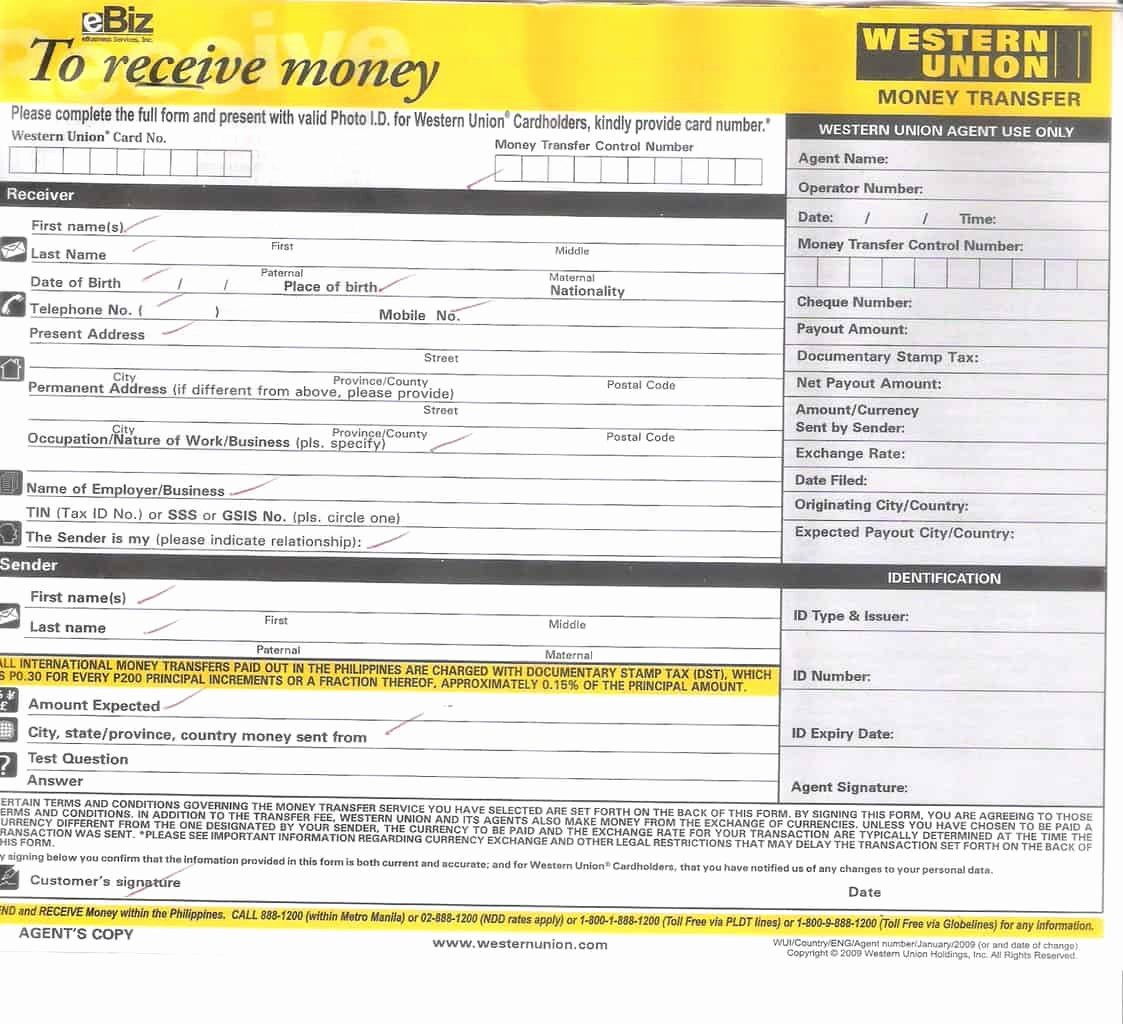 Fake Money order Template Beautiful Can You Use A Credit Card to Buy A Money order