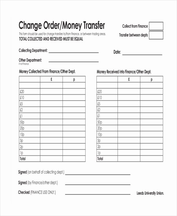 Fake Money order Template Best Of Money order Template Fake Money order Template Counterfeit