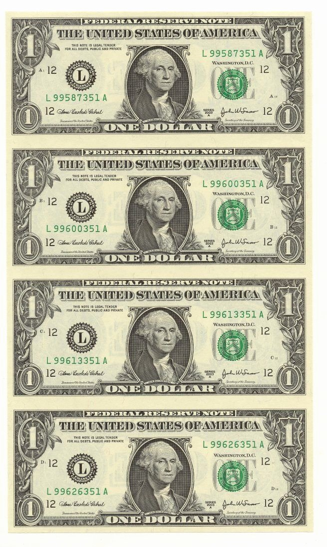 Fake Money Template Photoshop Fresh Fake Moneythat Youcan Print Printable Fake Money