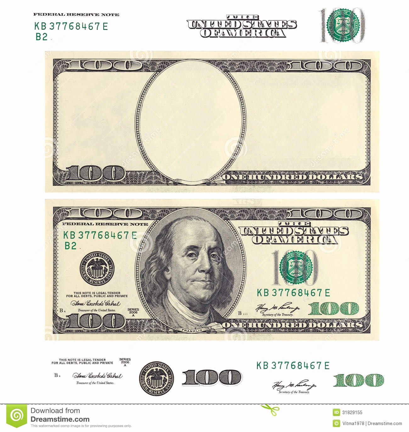 Fake Money Template Photoshop Luxury Best S Of 20 Dollar Bill Template 20 Dollar Bill