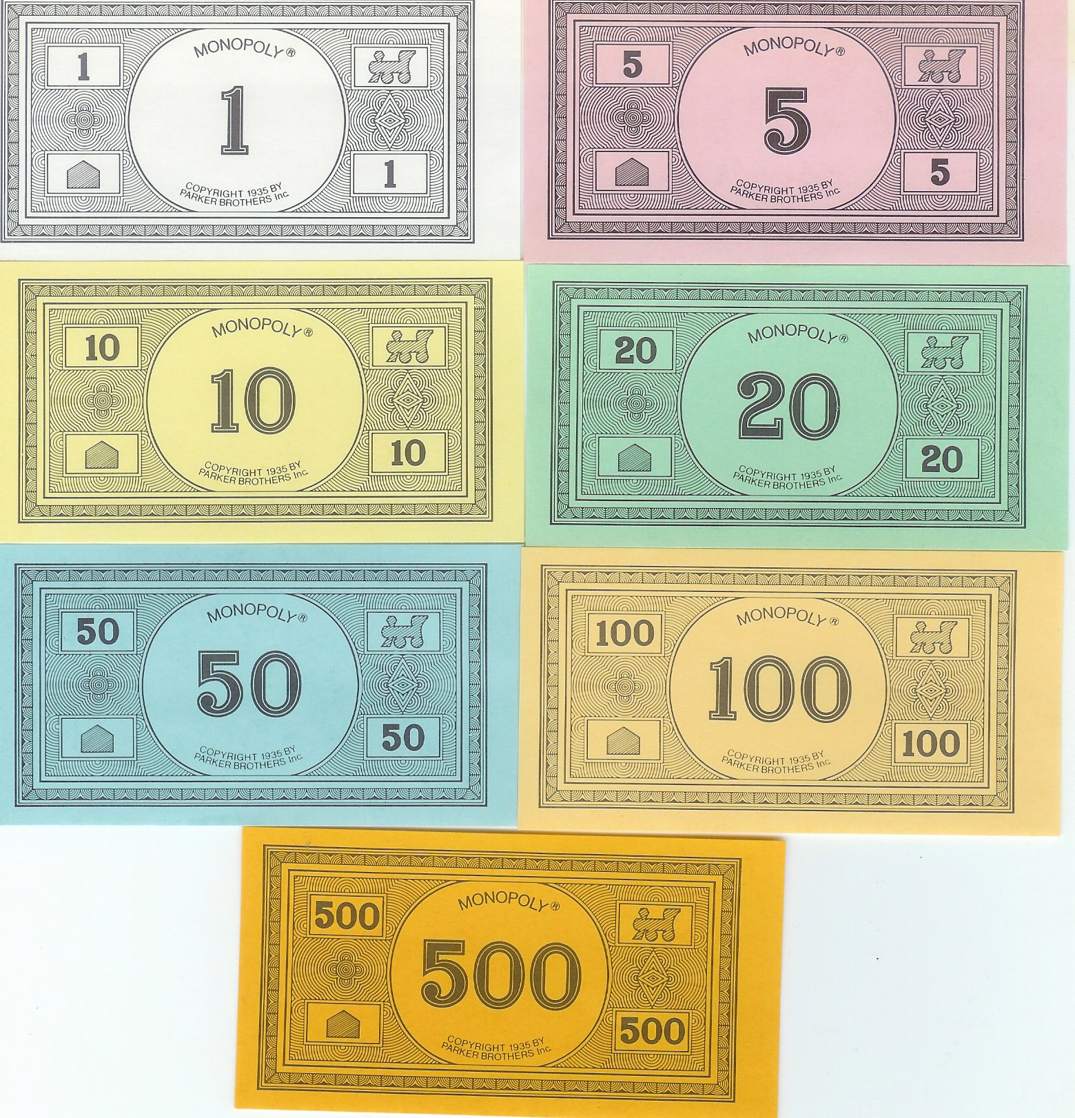Fake Money Template Word Unique Fake Printable Paper Canadian Money Trials Ireland