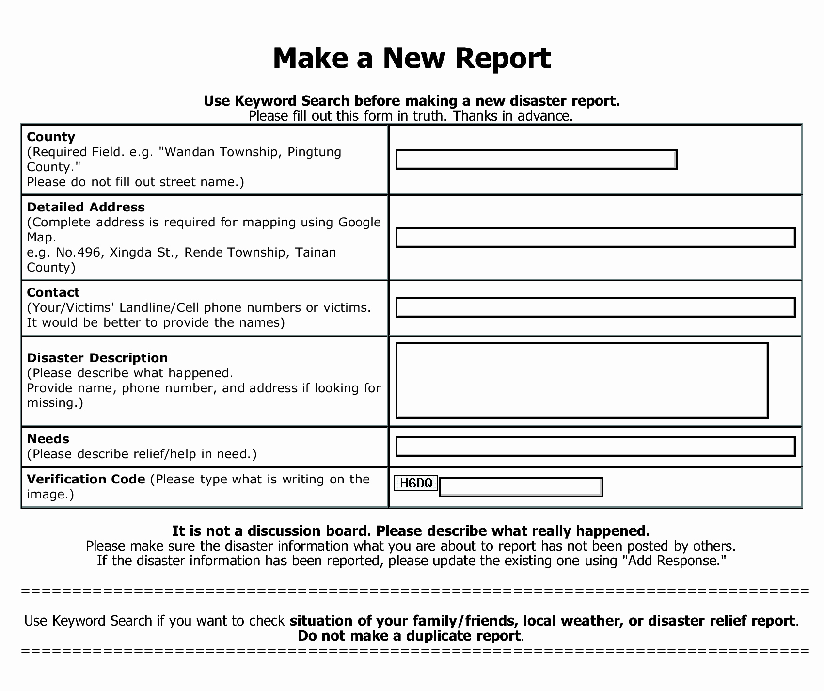 Fake Police Report form Beautiful 8 Best S Of Fake Police Report form Fake Police