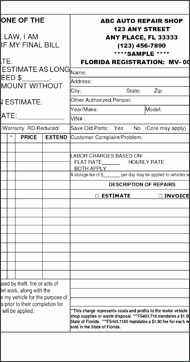 Fake Police Report form Luxury Police Accident Report Template