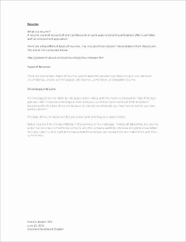 Fake Report Card Generator New Editable Report Card Template – Conduentcustomerexperience