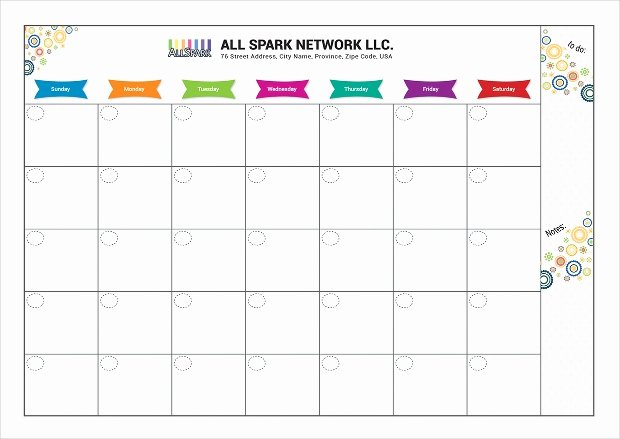 Family Birthday Calendar Template Awesome 17 Birthday Calendar Template Word Pdf Psd Eps Ai