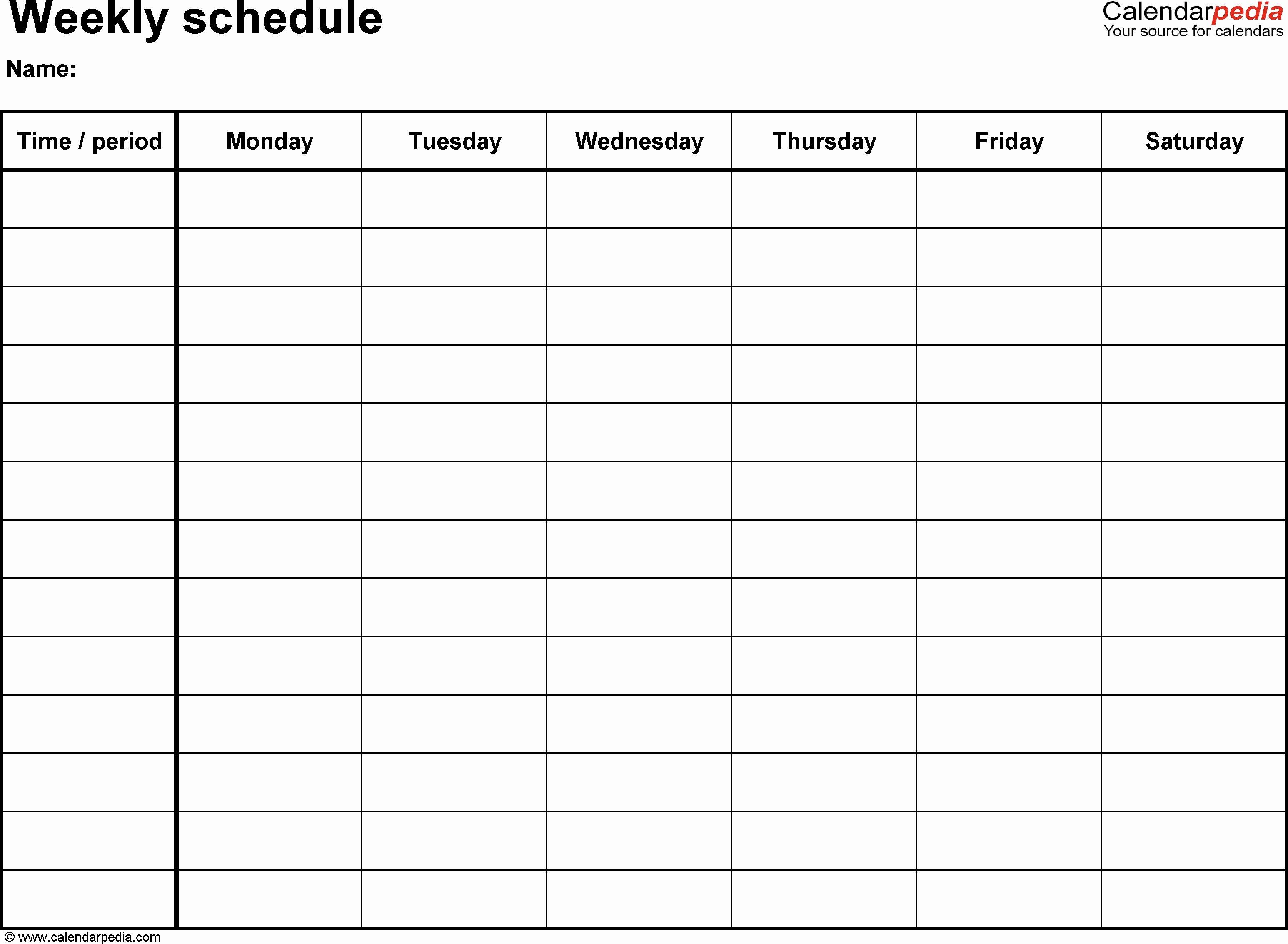 Family Chore Chart Templates Elegant Free Printable Chore Chart Templates
