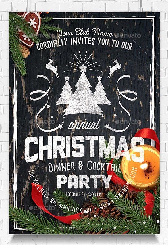 Family Get together Invitation Letter Elegant 23 Get to Her Invitation Templates Psd Pdf Word