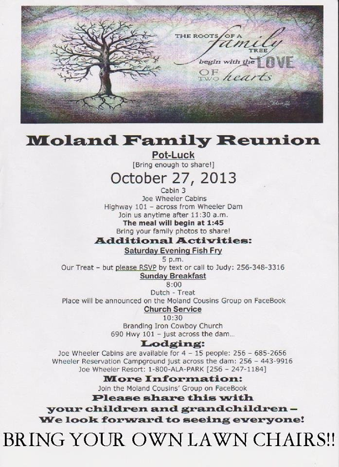 Family Get together Invitation Letter New 12 Months In View Hospitality Family Reunion