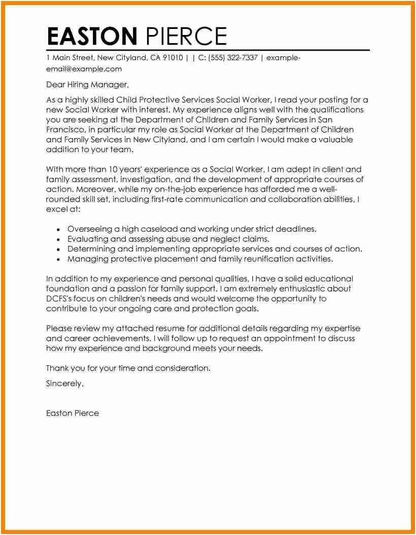 Family Reunion Letters Template Awesome 14 Family Reunion Letter Template Samples Letter Templates