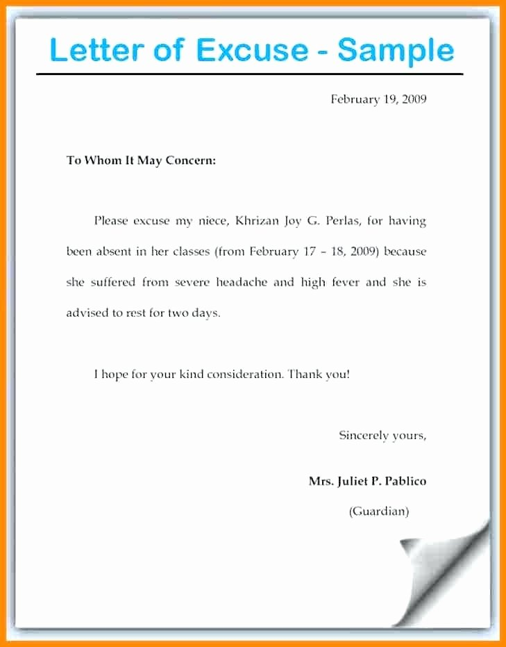 Family Reunion Letters Template Lovely 21 Awesome Family Reunion Letter Template