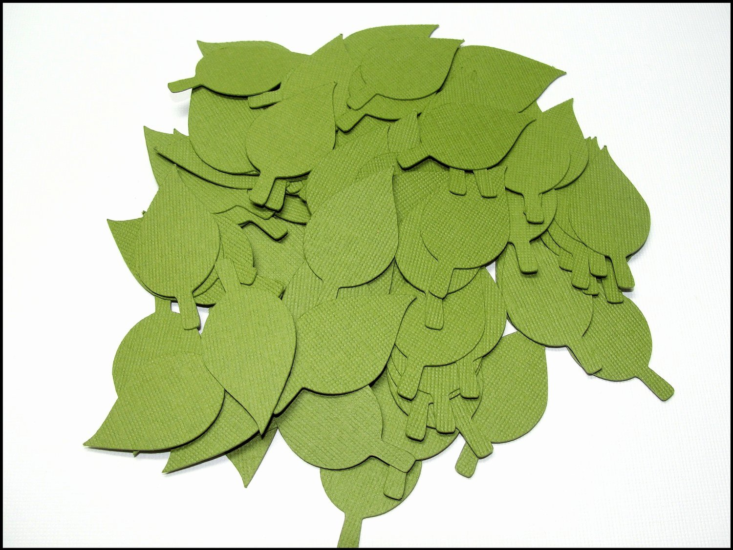 Family Tree Cut Out Best Of Best S Of Family Tree Cut Out Paper Tree Cut Out