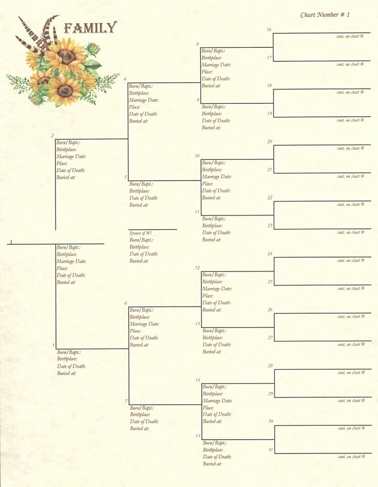 Family Tree forms and Charts Awesome 230 Best Family Tree Charts & forms Images On Pinterest