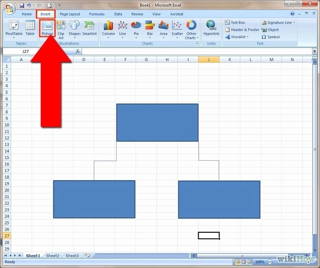 Family Tree How to Make Fresh How to Make A Family Tree On Excel 7 Steps with