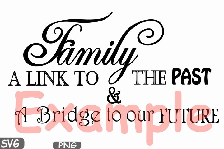 Family Tree Word Art Luxury Family Tree Word Art Cutting Files Svg Family Tree Deep