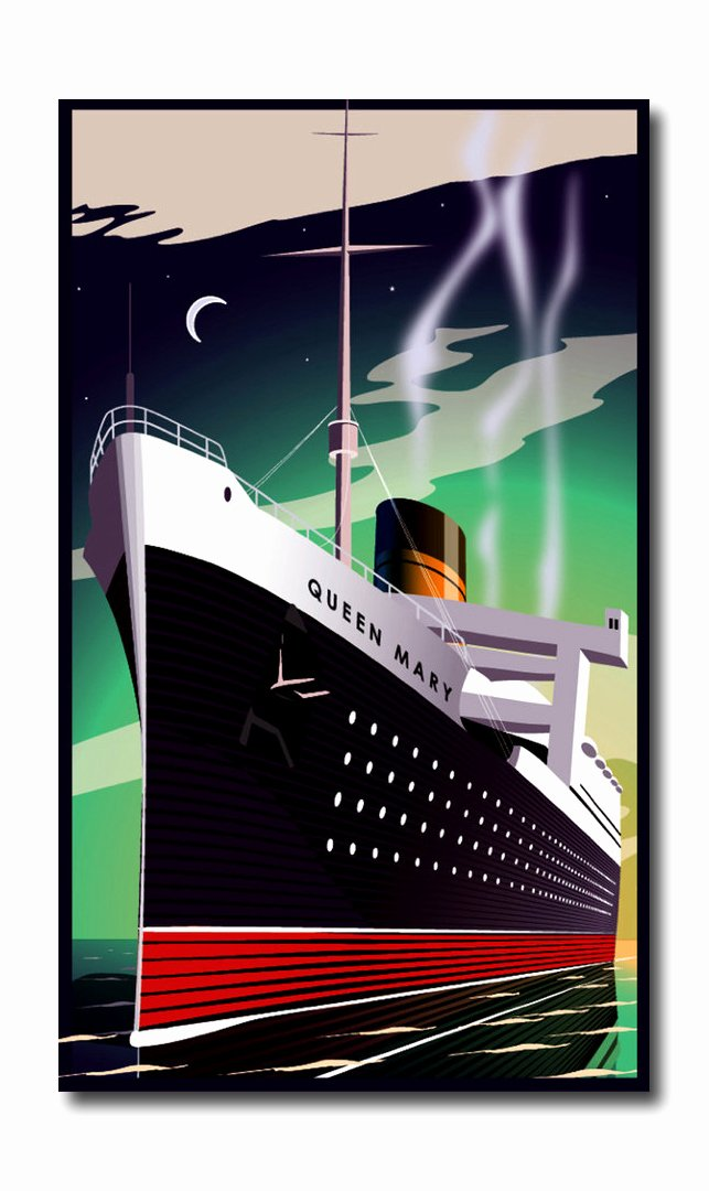 Famous Art Deco Posters Beautiful Period Design Series All About Art Deco