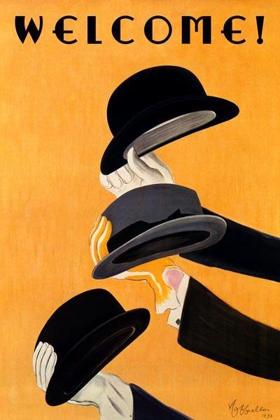 Famous Art Deco Posters Elegant 25 Best Ideas About Art Deco Posters On Pinterest