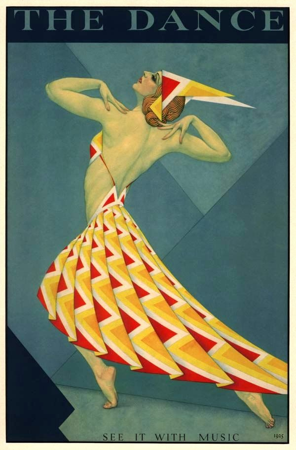 Famous Art Deco Posters Elegant 683 Best Images About Vintage Posters Ads Etc On