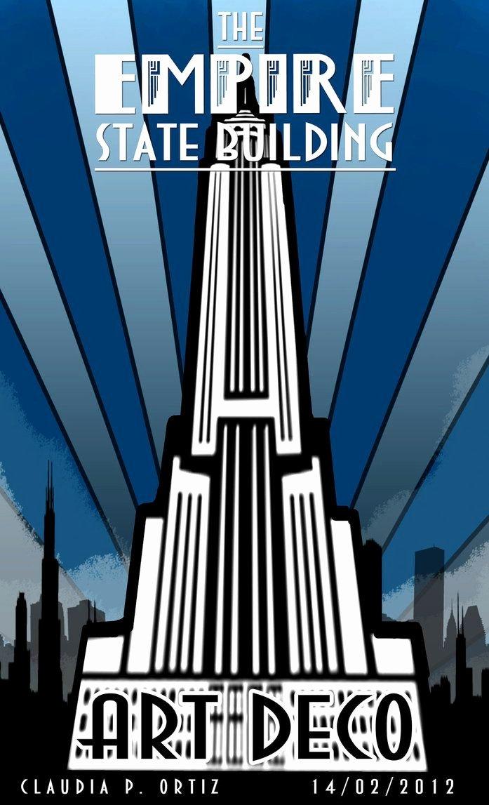 Famous Art Deco Posters Fresh 227 Best Art Deco Posters Images On Pinterest