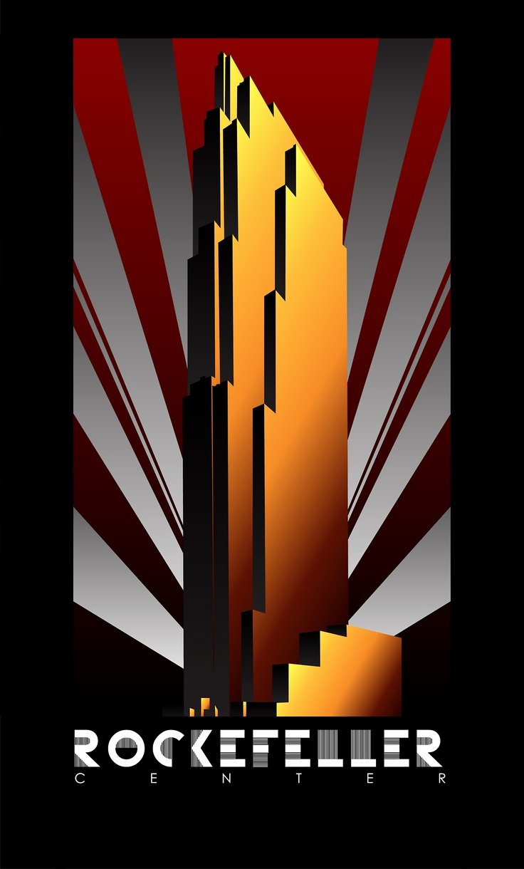 Famous Art Deco Posters New Best 25 Art Deco Posters Ideas On Pinterest
