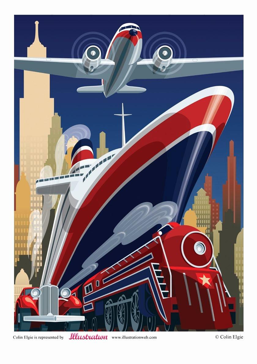 Famous Art Deco Posters New Famous Art Deco Posters Free Art Deco Posters
