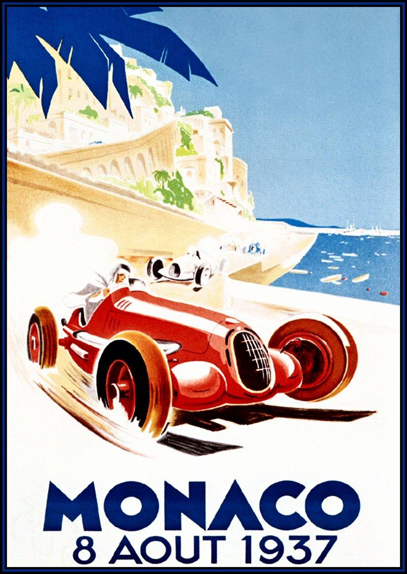 Famous Art Deco Posters Unique the Poster Art Of Georges Hamel Geo Ham