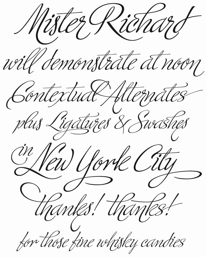 Fancy Cursive Fonts for Tattoos Awesome 17 Best Ideas About Tattoo Fonts Cursive On Pinterest