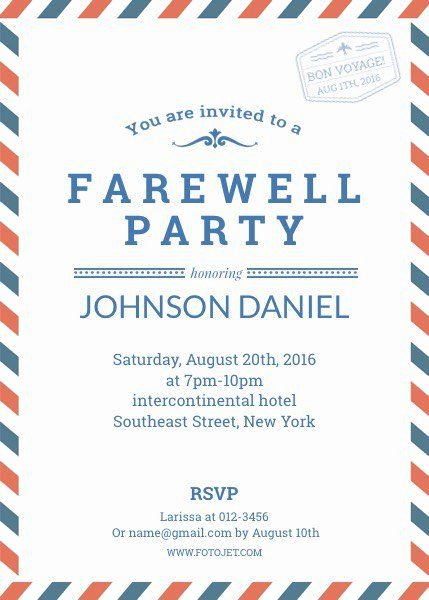 Farewell Party Invitation Wording Awesome Pin by Jessica Ncube On Farewell Invitè