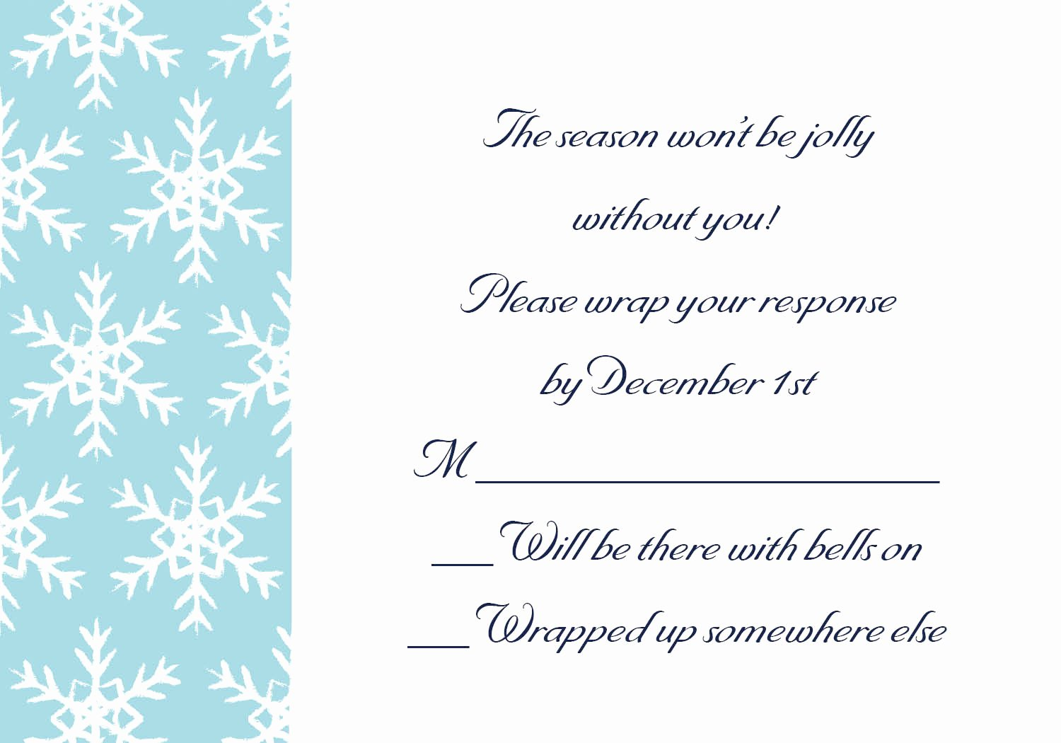 Farewell Party Invitation Wording Best Of Farewell Party Invitation Card