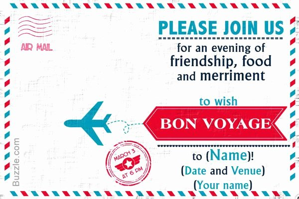 Farewell Party Invitation Wording Lovely 10 Farewell Party Invitation Wordings to Bid Goodbye In