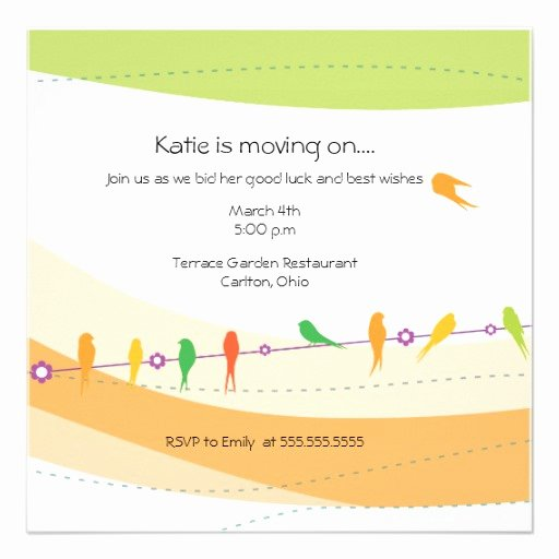 Farewell Party Invitation Wording Lovely Job Quotes Farewell Invitation Quotesgram
