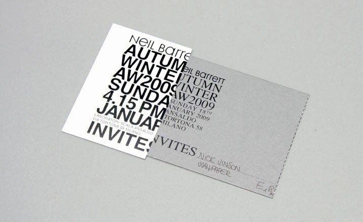 Fashion Show Invitations Templates Awesome Best 25 Fashion Show Invitation Ideas On Pinterest
