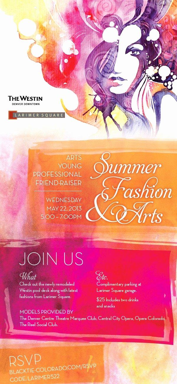 Fashion Show Invitations Templates Beautiful Best 25 Fashion Show Invitation Ideas On Pinterest