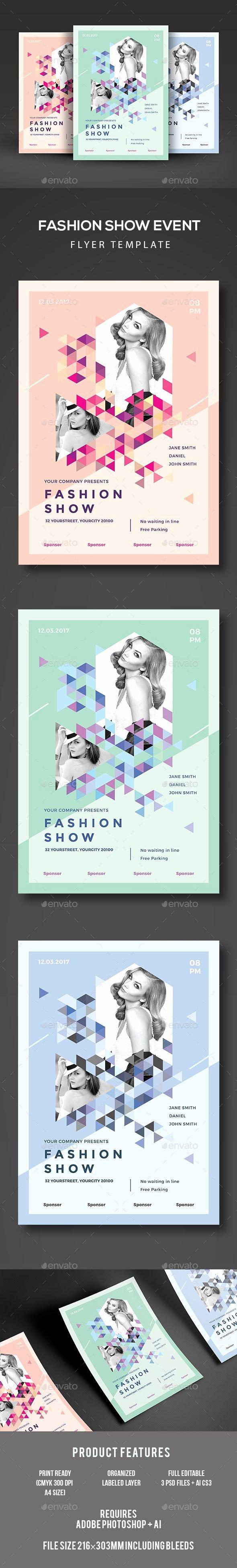 Fashion Show Invitations Templates Elegant 25 Best Ideas About Fashion Show Invitation On Pinterest