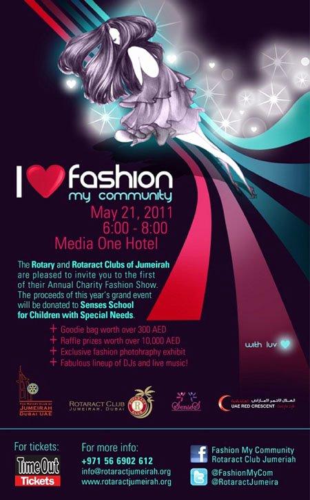 Fashion Show Invitations Templates Elegant Fashion My Munity Charity Fashion Show Shoera