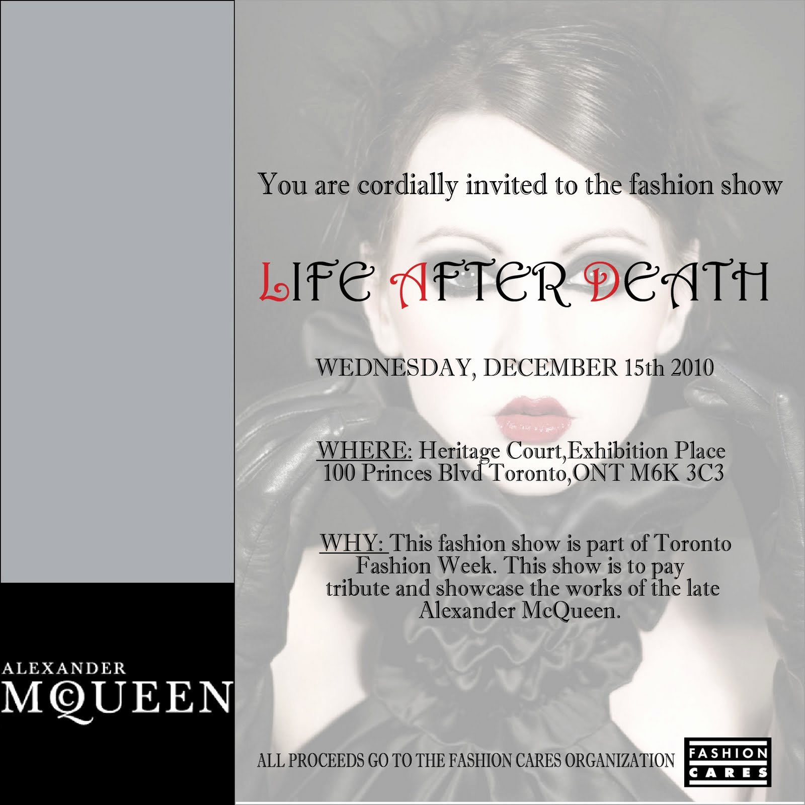 Fashion Show Invitations Templates Lovely What is Fashion Show Invitation Template Sitestatr