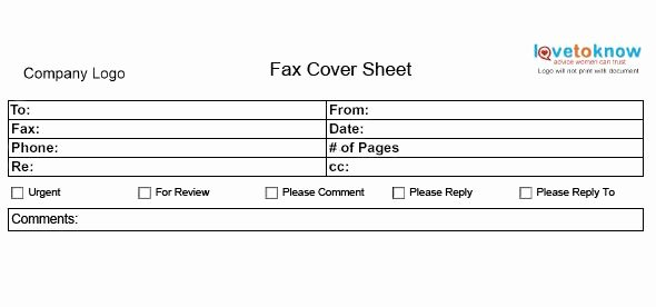 Fax Cover Sheet Disclaimer Awesome Fax Letterhead