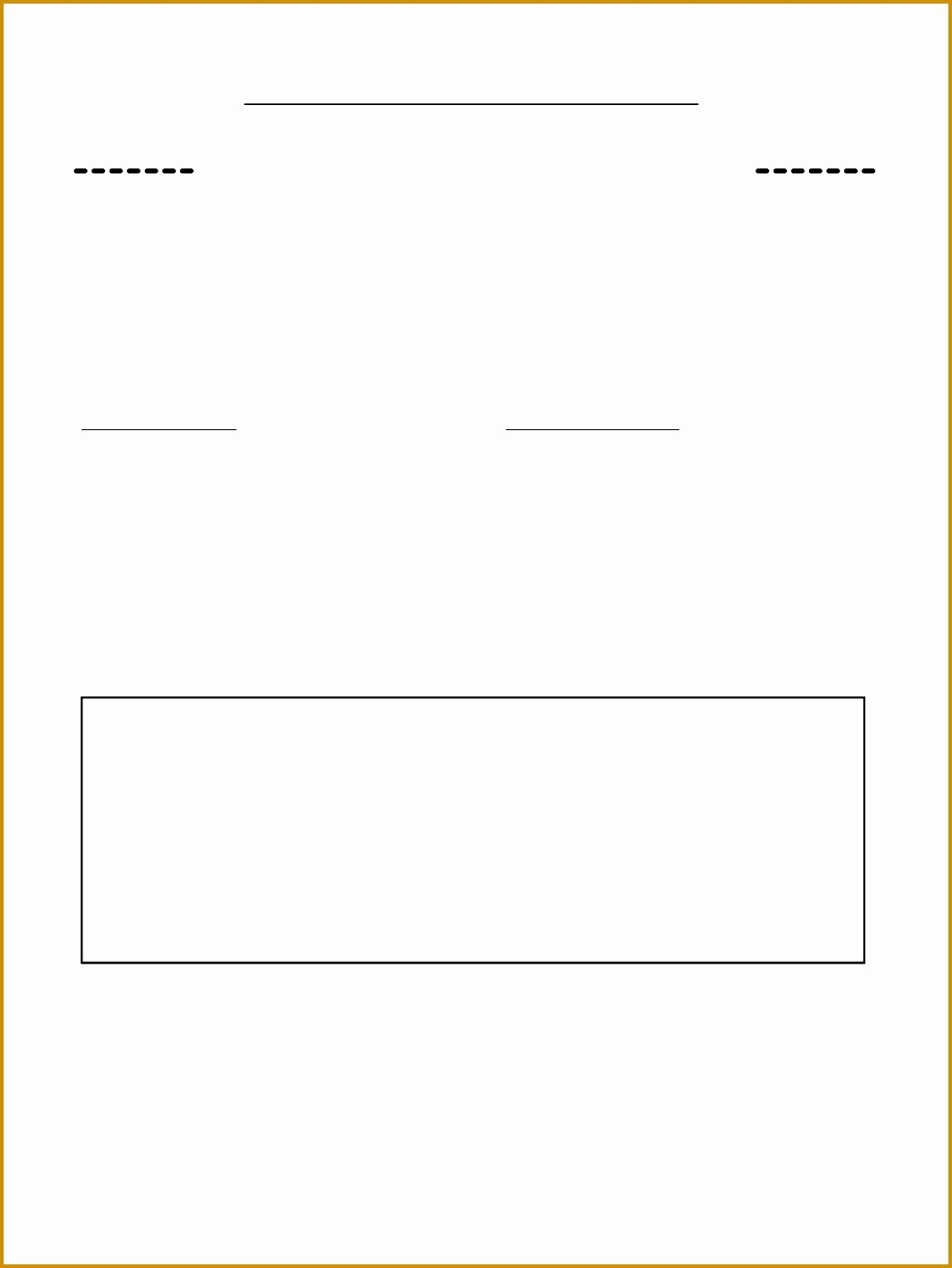 Fax Cover Sheet Disclaimer Fresh 5 Confidentiality Statement for Fax