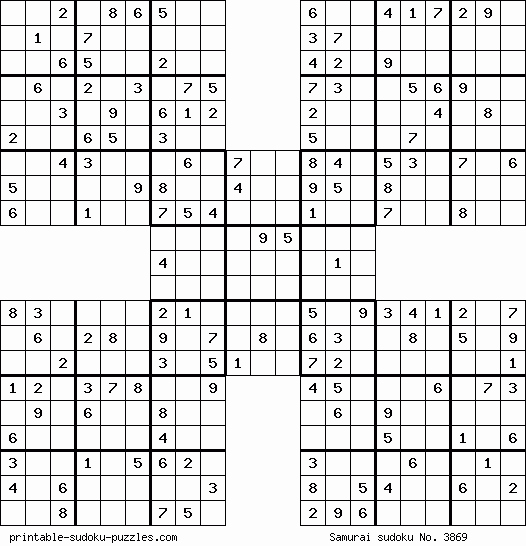Fill In Puzzles Printable Unique 3 Cool sources for Free Printable Fill In Puzzles