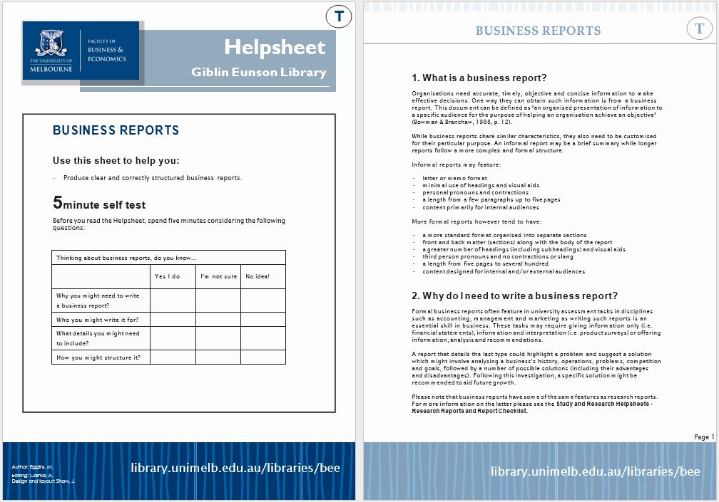 Financial Report Template Word Awesome 12 Free Annual Business Report Templates In Ms Word Templates