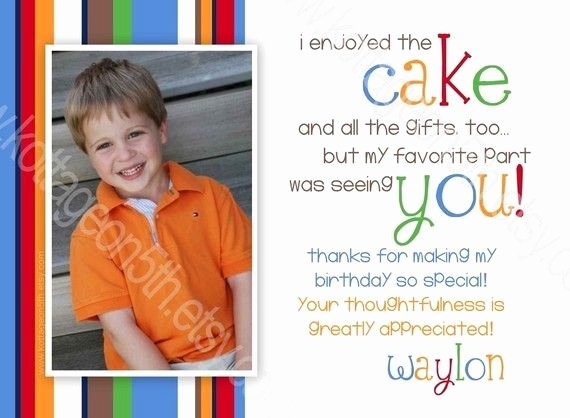 First Birthday Thank You Sayings Awesome 62 Best Images About 80 S Birthday Party On Pinterest