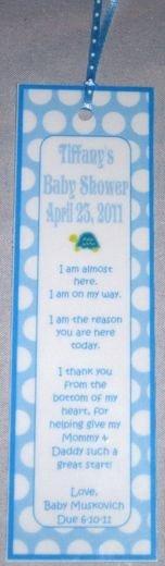 First Birthday Thank You Sayings Fresh 1st Birthday Thank You Card Wording