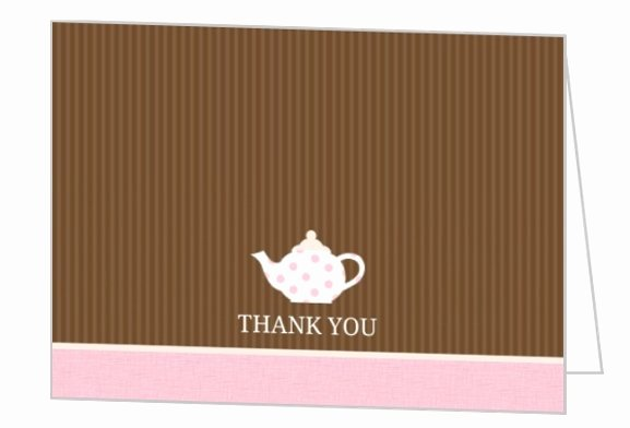 First Birthday Thank You Sayings Fresh First Birthday Thank You Card Wording Ideas Etiquette for