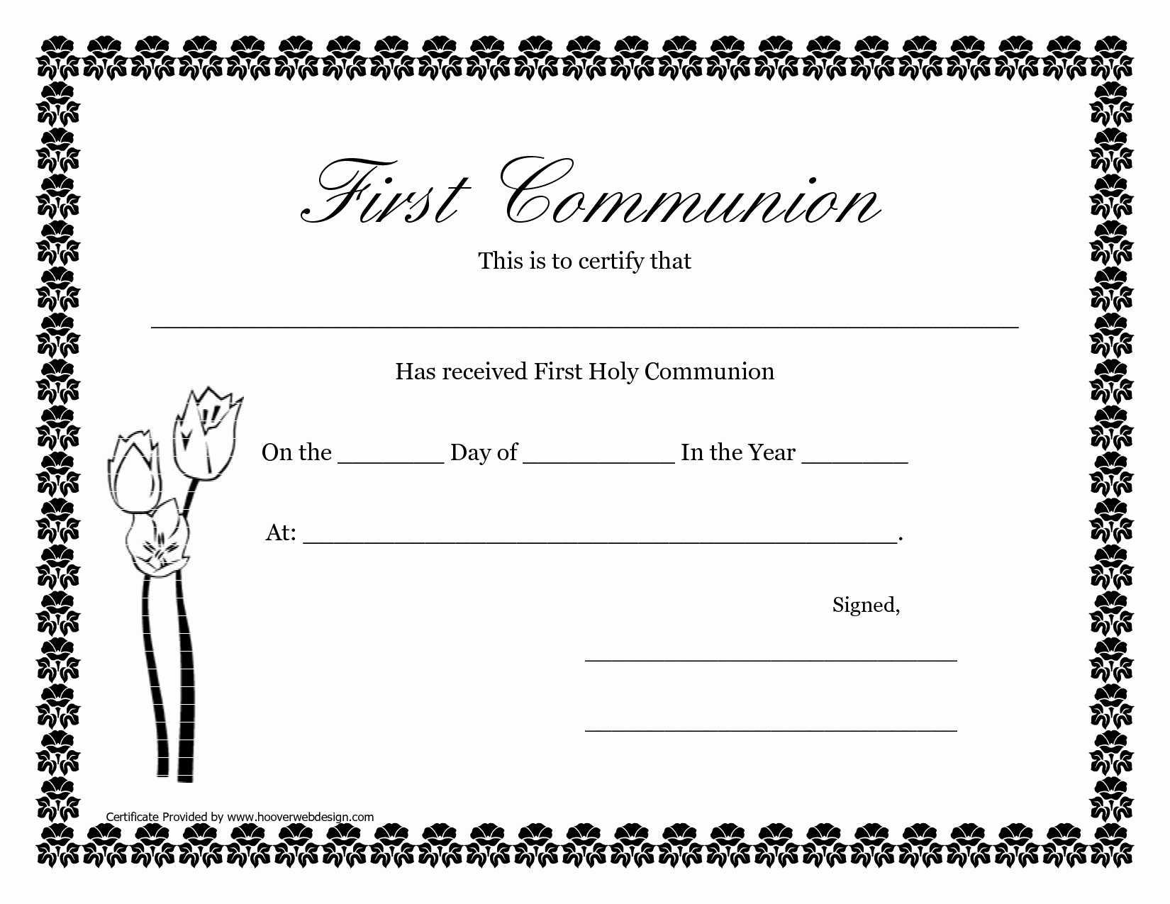 First Communion Banner Printable Templates Elegant First Munion Banner Templates