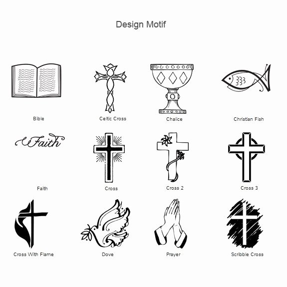 First Communion Banner Printable Templates Elegant Pin by Brenda Tran On Diy Crafts and More