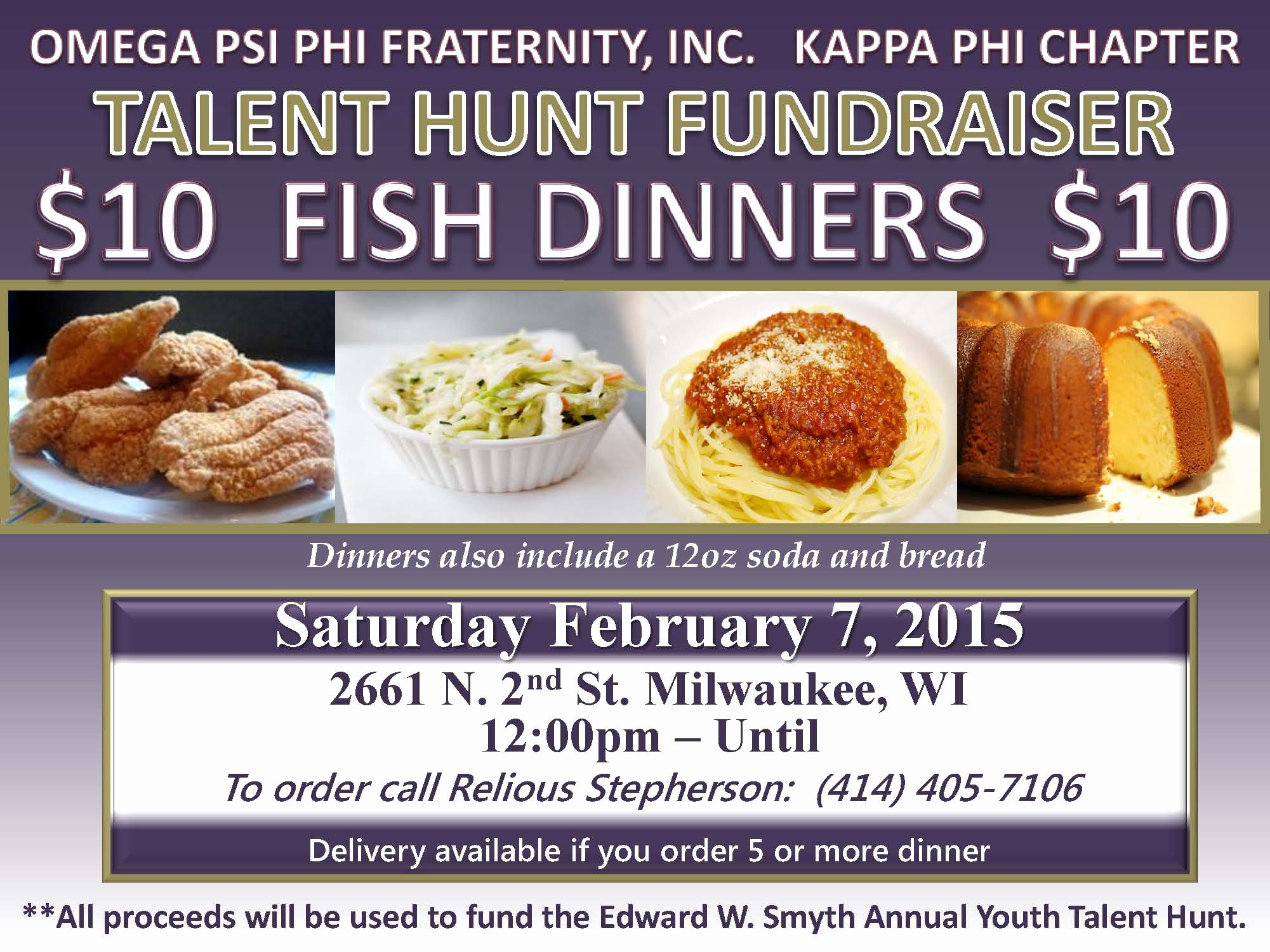 Fish Fry Fundraiser Flyer Fresh Fish Fry Fundraiser Flyer Template