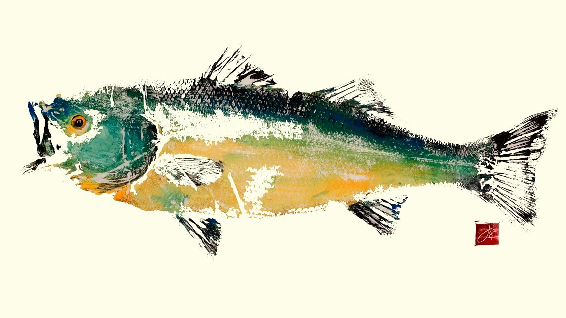 Fish Pictures to Print Lovely Fish Print Shop to Open In Salem Ma